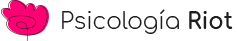 Psicología Riot Logo